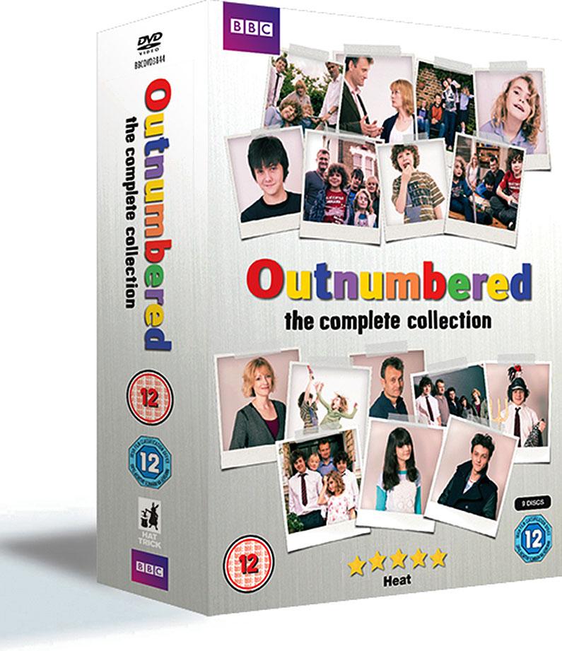 outnumbered-dvd-box-set