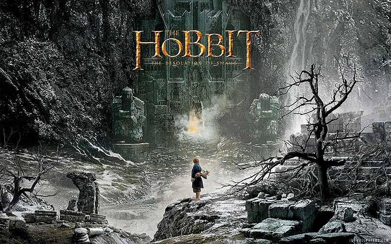 the-hobbit-desolation-of-smaug-3D-bluray