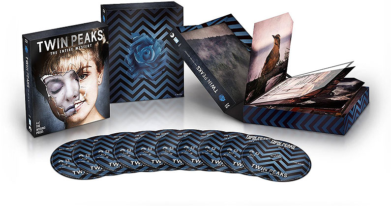 twin-peaks-the-entire-mystery-blu-ray