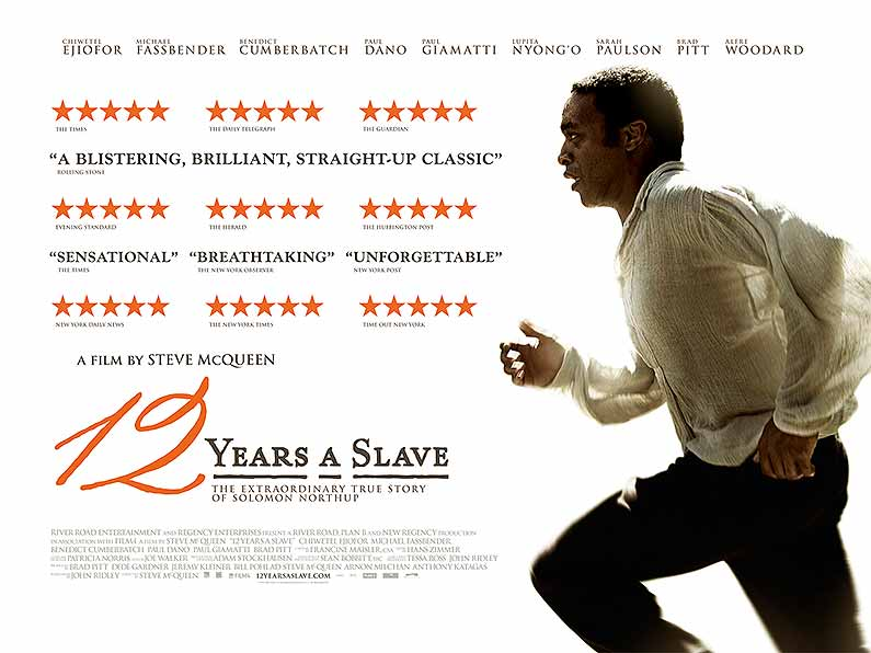 12-years-a-slave-quad-poster