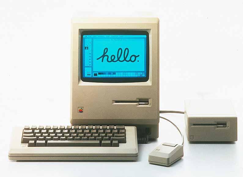 apple-macintosh-1984