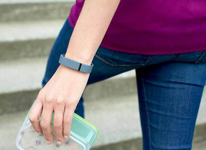 do-wearables-work-study