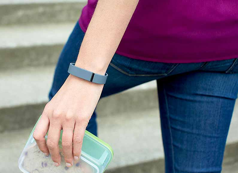 do-wearables-work-study