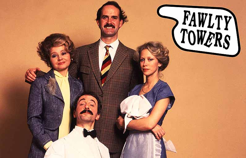 fawlty-towers-tv-series