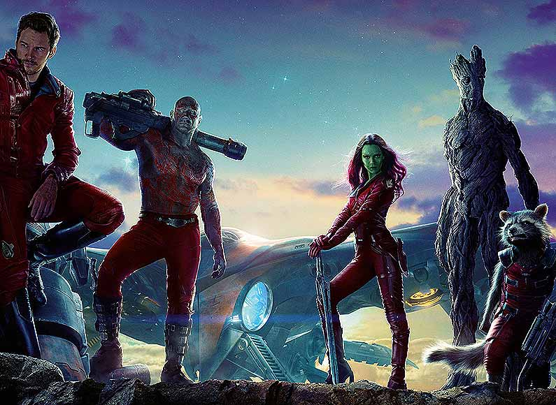 guardians-of-the-galaxy-movie-2014