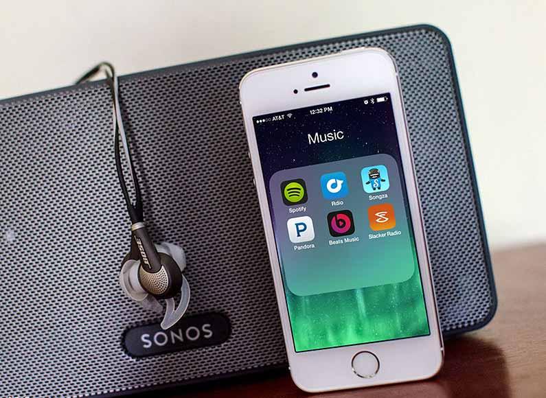 iphone-music-audio-apps