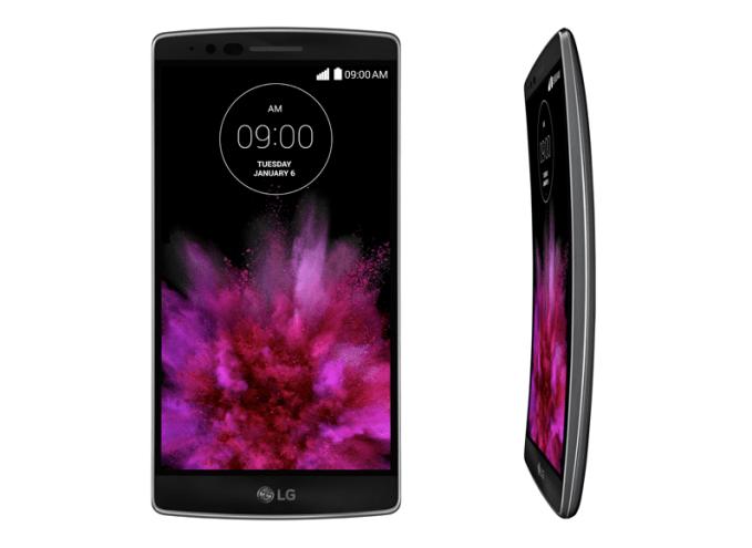 lgglex2