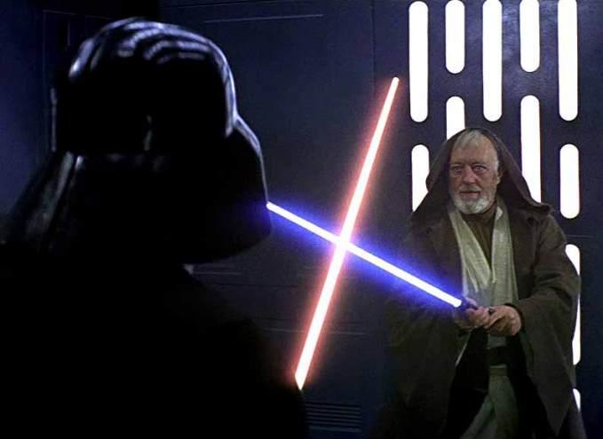 obi-wan-versus-vader-lightsaber-duel