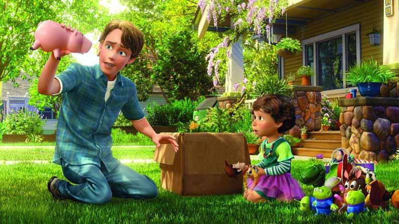 toy-story-3-movie-pixar