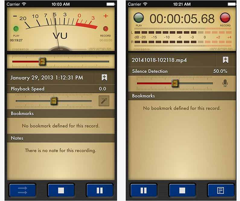 voice-record-pro-iphone-app