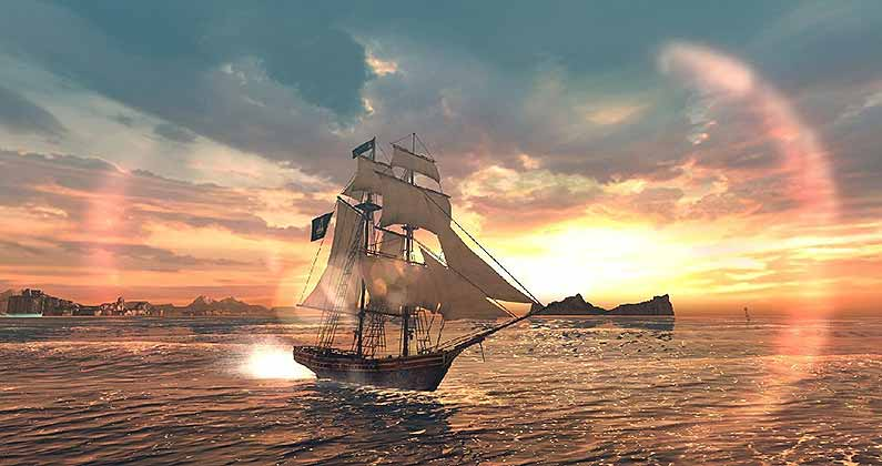 Assassins-Creed-Pirates-Ubisoft