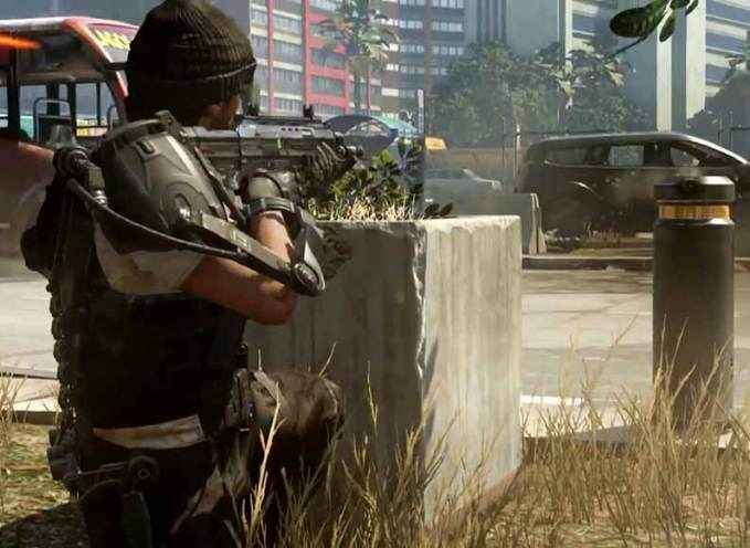 CoD-Advanced-Warfare-image