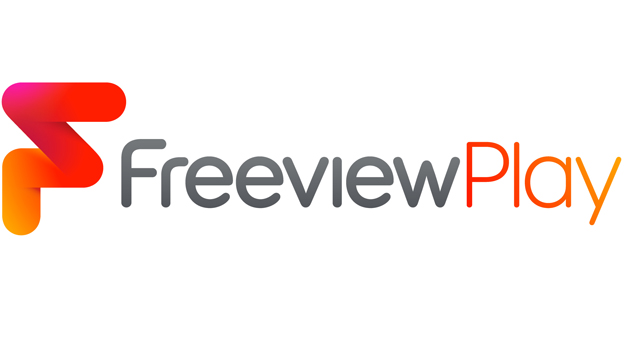 FV-Play-logo-white1