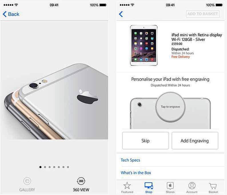 apple-store-iphone-app