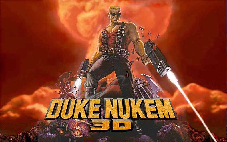 duke-nukem-3d-game