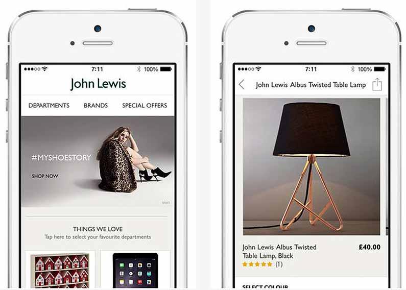 john-lewis-iphone-app