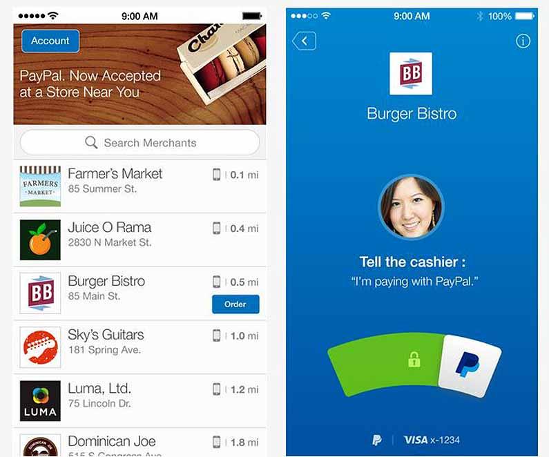 paypal-iphone-app