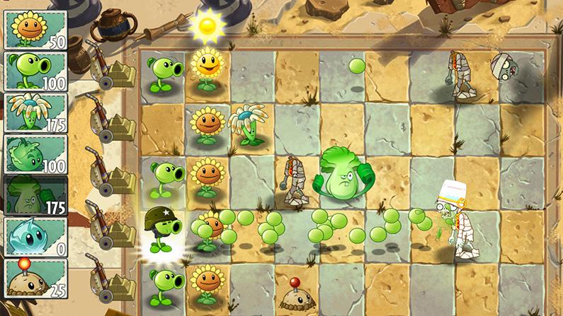plants-vs-zombies-2-iphone