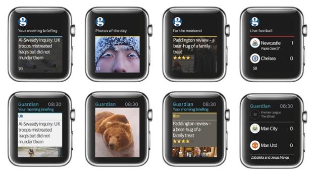 apple-watch-guardian