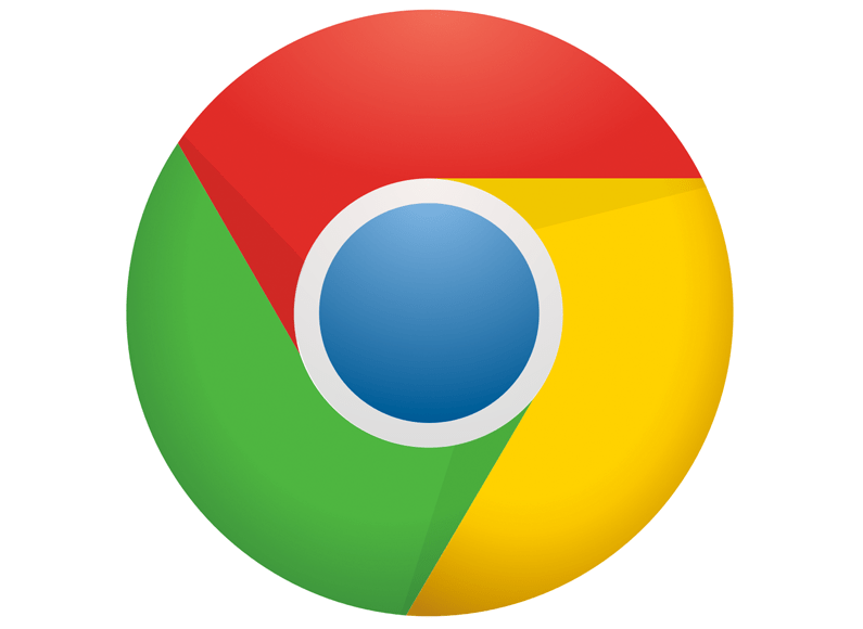 Update Your Browser 'Like Right This Minute,' Warns Google Chrome Security Chief