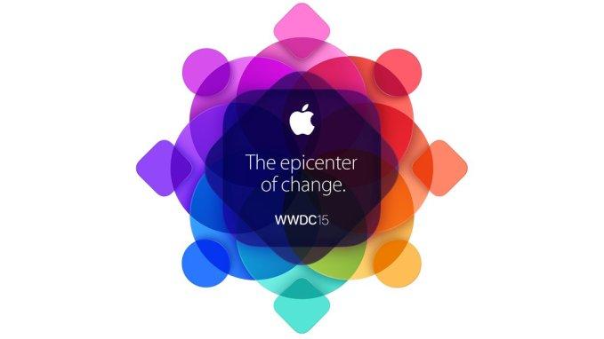 WWDC-2015-invitation