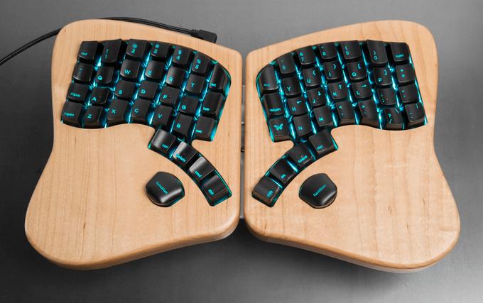 beautifulkeyboard