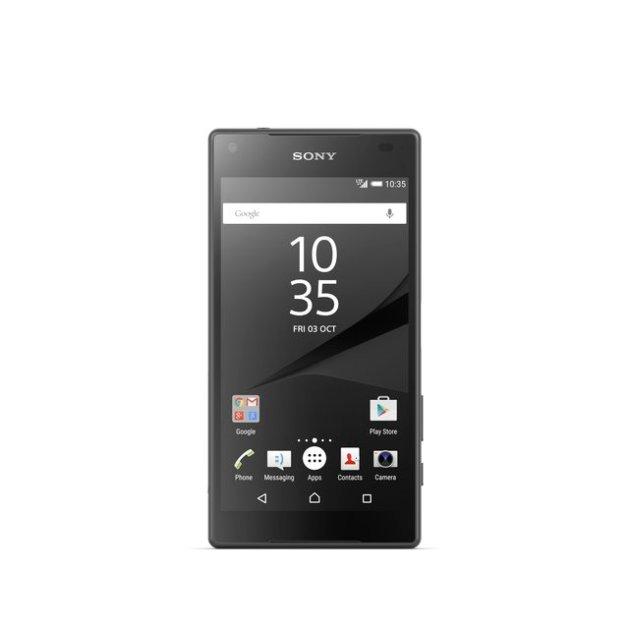 Sony Xperia Z5 - Vodafone