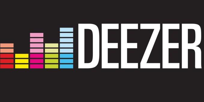 Deezer-Feature-Logo