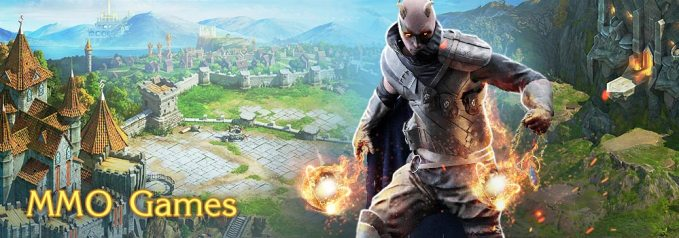mmo-games2