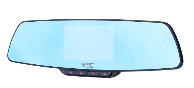 RAC 03 Dashcam (crop)