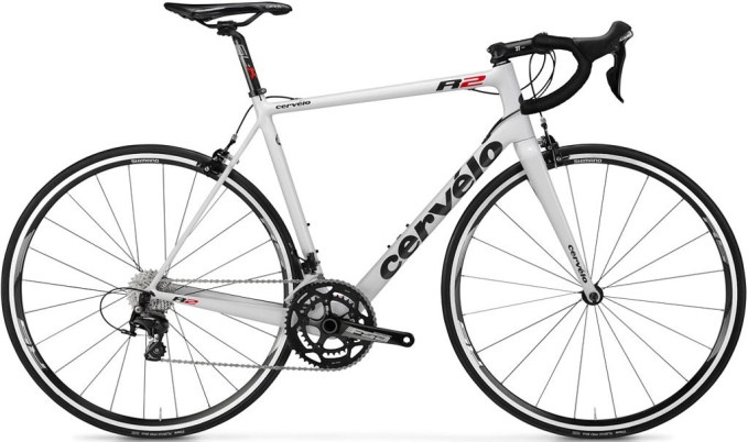 0076656_cervelo_r2_105_racing_road_bike_2016.jpeg