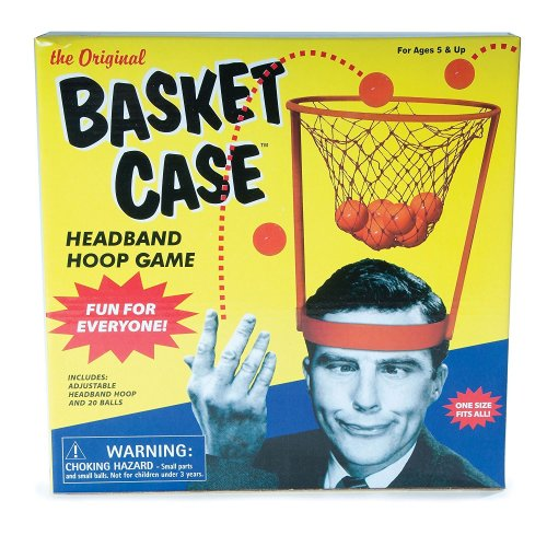 Basketcase.jpg