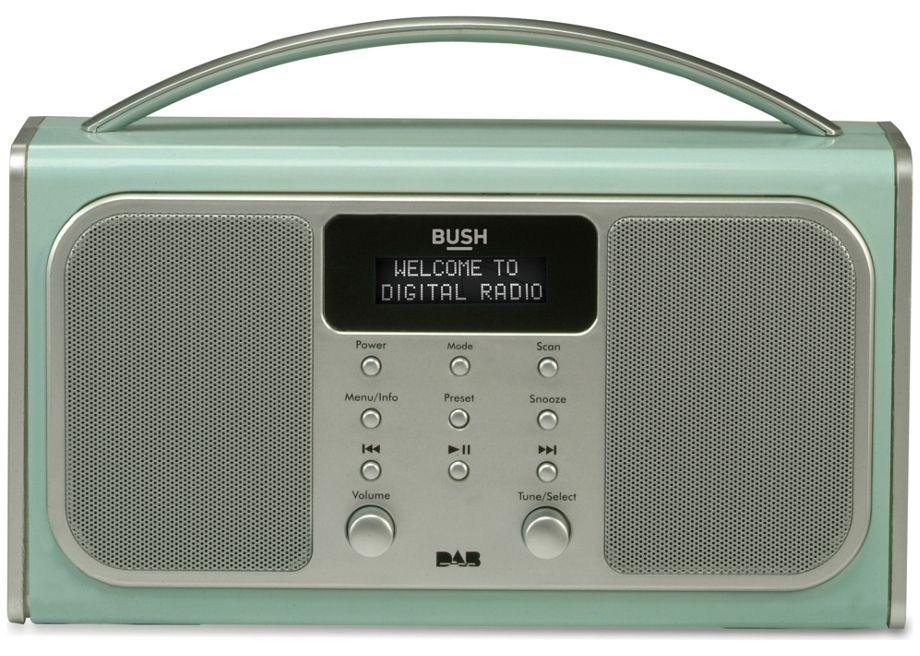 BushDigitalradio.jpeg