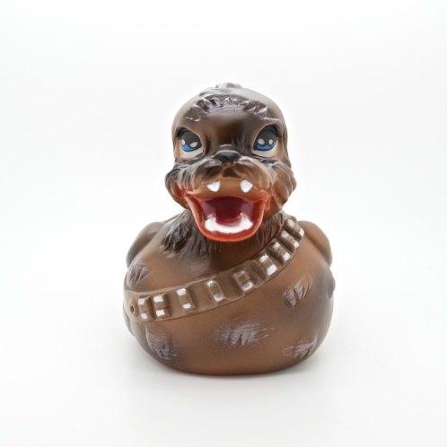 Chewquacker-Rubber-Duck-front-news.jpg