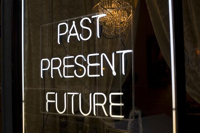 pastpresentfuture.jpg