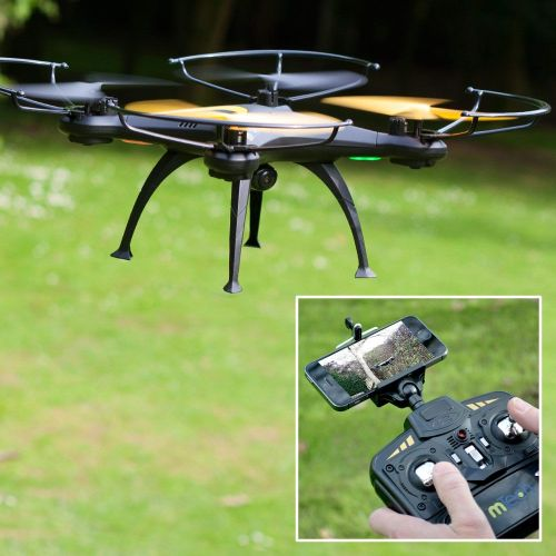 sky-drone-pro-v2-main_1_1.jpg