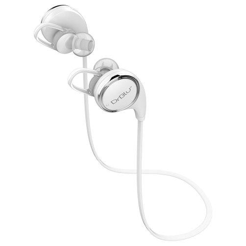 DrBluBluetoothheadphones.jpg