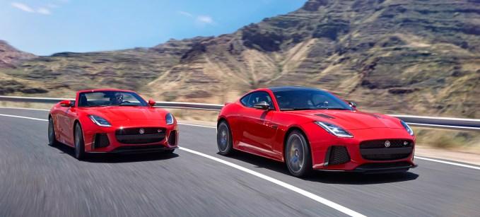 Jaguar F-Type.jpg
