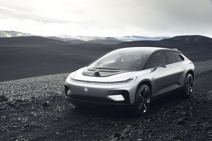 ff91-electric-car-transport-design-vehicles-ces-2017_dezeen_2364_col_3.jpg