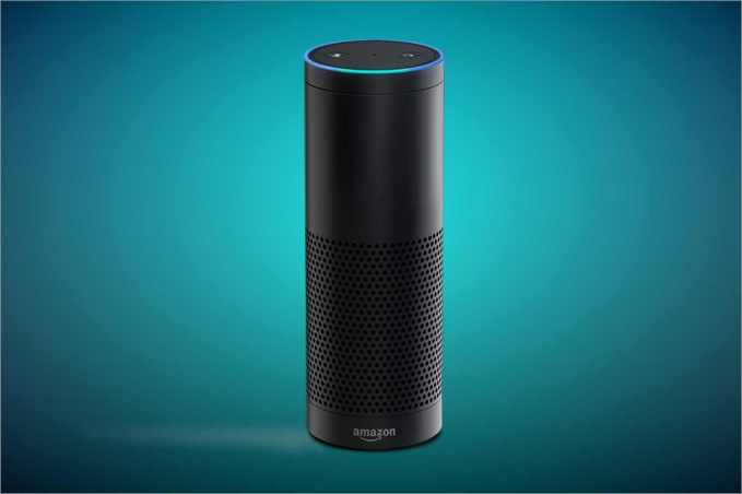 Amazon-Echo-Main-Image