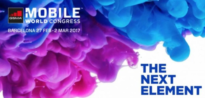Mobile-World-Congress-2017-date-MWC-date.jpg