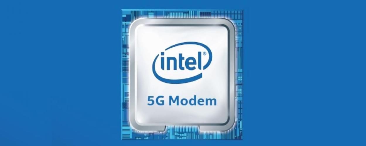 intel 5g modem.jpg