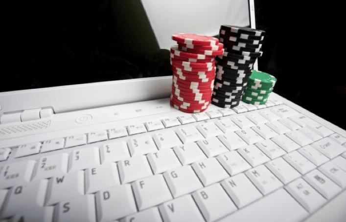 Hacking Into Random Number Generators Is It Possible Tech Digest