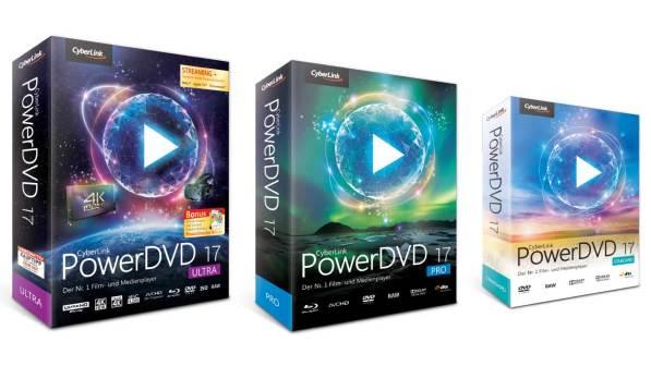 PowerDVD17.jpg