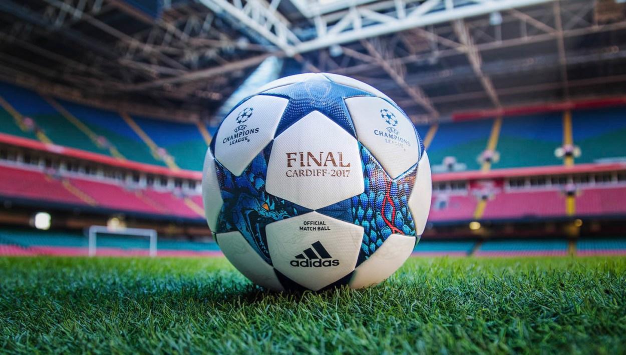championsleaguefinal.jpg