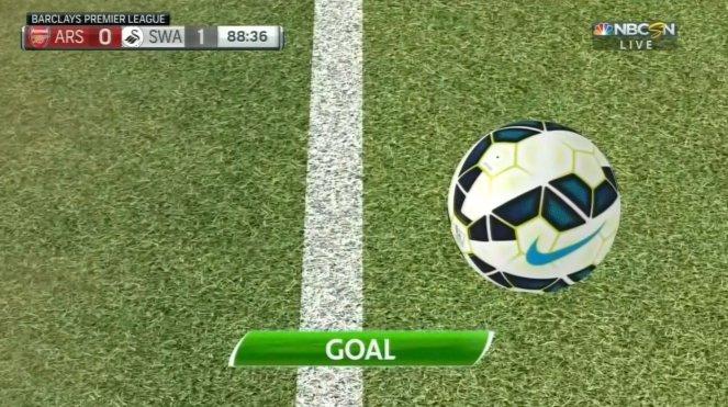 footballgoallinetech.png