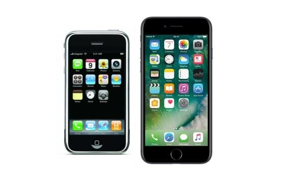 iPhonecomparison.jpg