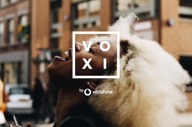 voxi1.jpg