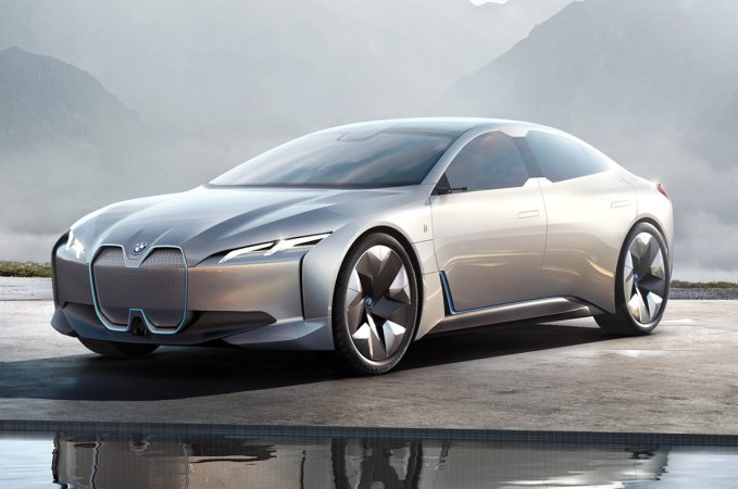 BMWiVisionDynamicsedit.jpg