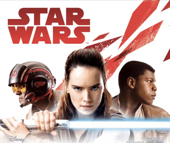 Star Wars Last Jedi.png
